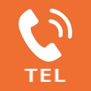 電話番号 0120-88-1013
